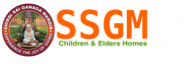 SSGM|501(c)(3)NonProfit|HomeLess|Orphans|Elders|